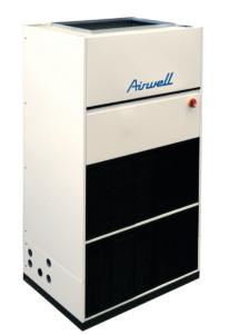 Klimatika-obrazky-klimatizace-Airwell-vertikalni-prumyslove-XAM-XOM