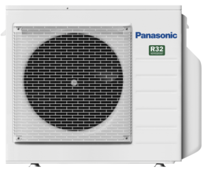 Klimatika-obrazky-klimatizace-Panasonic-FreeMultiZ-3Z52TBE