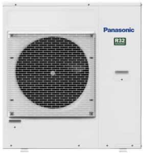 Klimatika-obrazky-klimatizace-Panasonic-FreeMultiZ-5Z90TBE