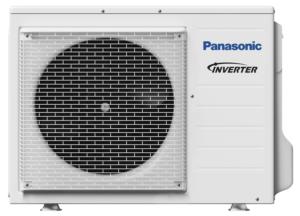 Klimatika-obrazky-klimatizace-Panasonic-PACi-U-36PE2E5A