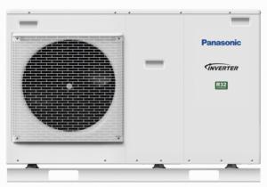 Klimatika-obrazky-tepelna-cerpadla-Panasonic-venkovni-WH-MDC05J3E5