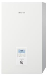Klimatika-obrazky-tepelna-cerpadla-Panasonic-vnitrni-SDC