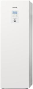Klimatika-obrazky-tepelna-cerpadla-vnitrni-WH-ADC1216H6E5